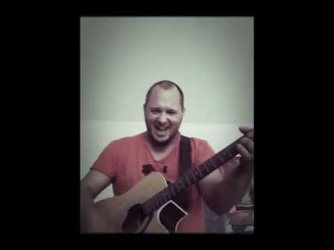 T'appartengo - Ambra cover