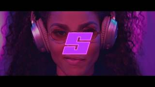 Video Ciara - Level Up MP3, 3GP, MP4, WEBM, AVI, FLV Agustus 2018