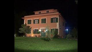 Spot Villa Flaminia