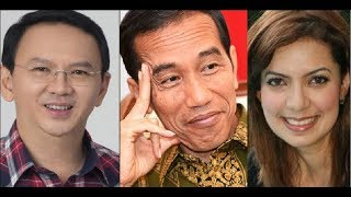Video AKHIRNYA.....AHOK MENANG dari Penjara, JOKOWI Digoda, NAJWA  Meroket MP3, 3GP, MP4, WEBM, AVI, FLV Agustus 2017