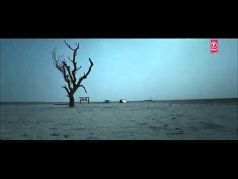 Khwabon Khwabon full song   Force 2011 HD 1080p