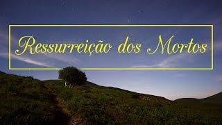 04/12/2016 - Culto Manhã - Pr. Márcio Valadão
