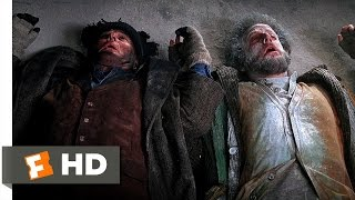 Home Alone 2  Lost In New York  1992    A Kid Vs  Two Idiots Scene  5 5    Movieclips