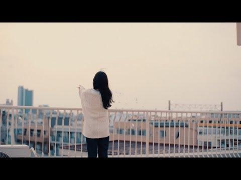 , title : 'Cloque. - 未来へ(Official Music Video)'