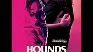 Nonton Hounds of Love - Movie Review Film Subtitle Indonesia Streaming Movie Download