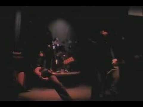 Sedated (Ramones Tribute Band)