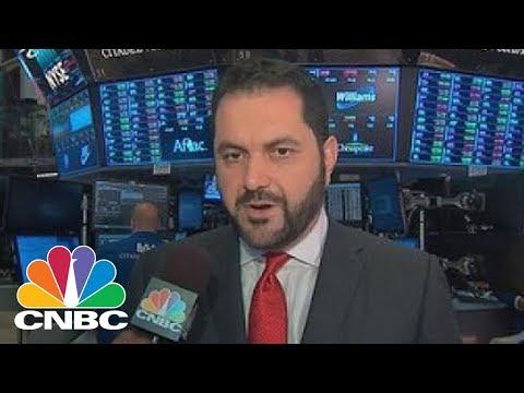 Uber Investor Shervin Pishevar Reads His Florid Letter About Travis Kalanick | CNBC