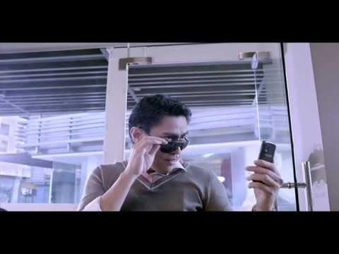 Video of SmartNet