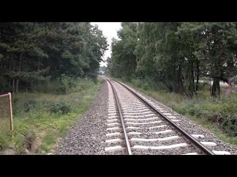 # Pociąg#Władysławowo#Hel,#Pendolino#TGV#Derzug.#Eisenbahn Eye suicide