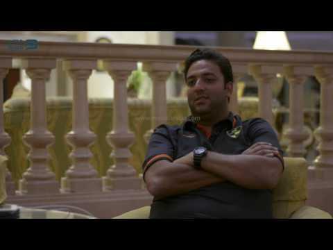 مصر العربية   ميدو عن تصريح ثروت سويلم: