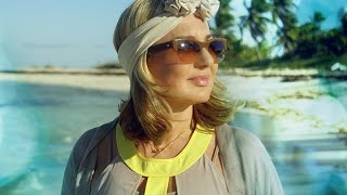 Akse Khosoosi Music Video Googoosh