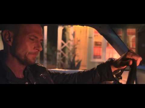AWOL 72 AWOL 72 (Trailer)