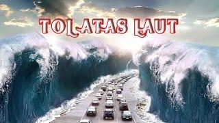 Video 5 Jalan Tol Atas Laut Terpanjang di Dunia MP3, 3GP, MP4, WEBM, AVI, FLV Februari 2019
