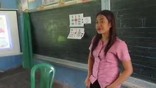 Video DEMO TEACHING 2018 PIMBALAYAN, ELEMENTARY SCHOOL Grade-1 MP3, 3GP, MP4, WEBM, AVI, FLV September 2019