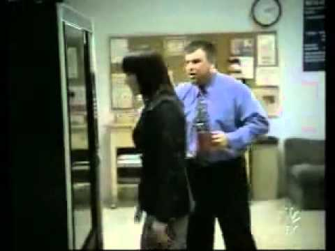 Outrageously Funny Commercials (Official)
