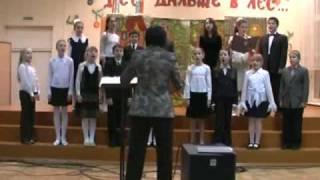 Mozart, Turkish rondo