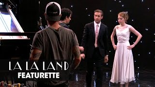 Nonton La La Land (2016 Movie) Official Behind-The-Scenes Featurette Film Subtitle Indonesia Streaming Movie Download
