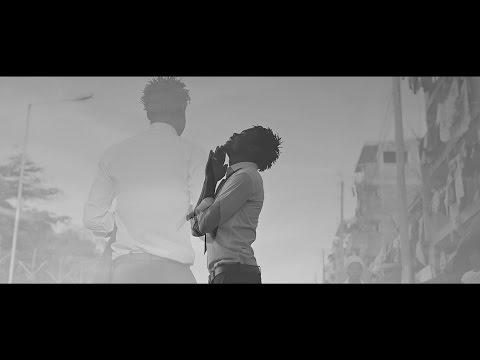 Apana Tambua Ukabila- Eko Dydda
