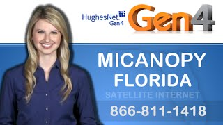 Micanopy (FL) United States  City pictures : Micanopy FL Satellite Internet service Deals, Offers, Specials and Promotions