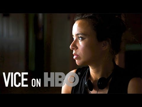 Consent | A VICE on HBO Special Report (Full Episode)