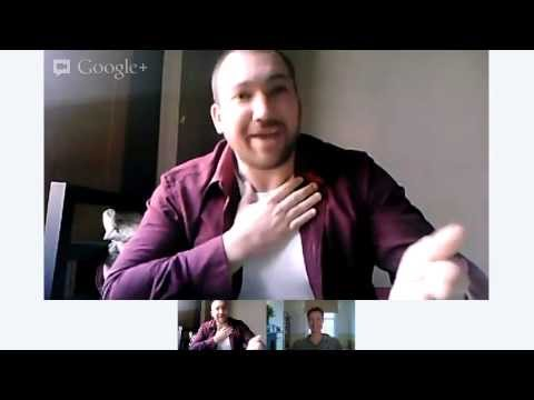 How We Keep Our Mind Healthy with Adam White