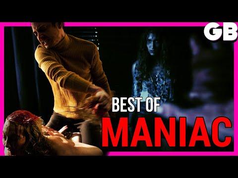 Best of I MANIAC 2012 (2 of 2)