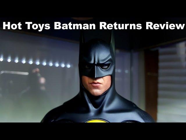 batman returns movie free