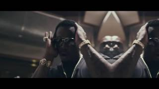 Thumbnail for Rick Ross ft. Meek Mill, French Montana, Diddy — Bout That Life