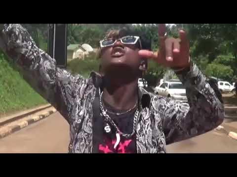 Mutuwulira Official video--Ranchos Zaga (Lookman KLA filmz cover)