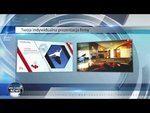 TOP PROMOTION TV Polska - firmy TV wideo reklama - aktualności