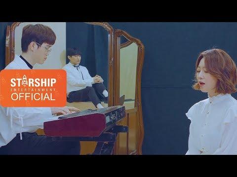 [MV] 안녕하신가영 - 꿈 속 (feat. 마인드유) - Thời lượng: 4 phút, 4 giây.