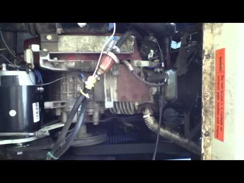 melex golf cart wiring diagram pramuka 1996 melex golf cart maintenance i have owned this golf cart for several years and have some tips to keep it running great watch the video