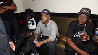 the truth behind the Lox and Chicago incident