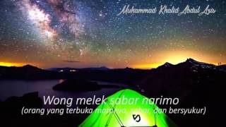 Video Aja Turu Sore Kaki MP3, 3GP, MP4, WEBM, AVI, FLV November 2018