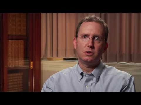 Gone Google - National Geographic has gone Google. Hear from Nat Geo about why they chose Google Apps for security, reliability and mobile access. Learn more about Google ...