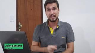 JORNAL DA CIDADE - DESTAQUES - 09-04-2020