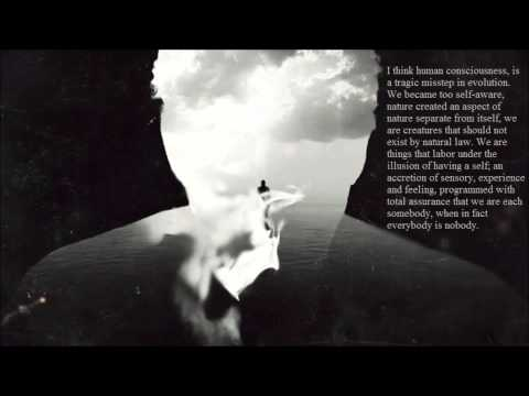 Young men dead – The Black Angels ( True Detective ) (lyrics)