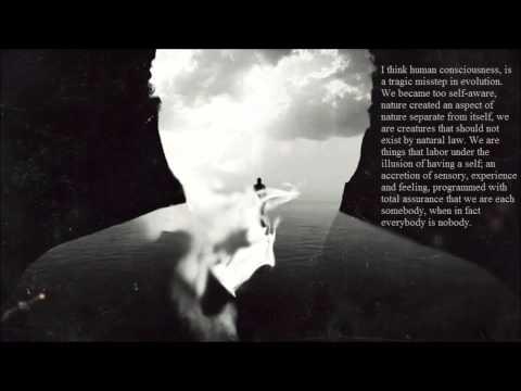 Young men dead – The Black Angels ( True Detective ) (lyrics)