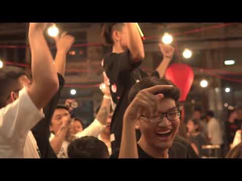G5R Live Tại Hội Chợ UG Pub - TRỌNG NGHĨA & CHÁN HỌC - Thời lượng: 4 phút, 11 giây.
