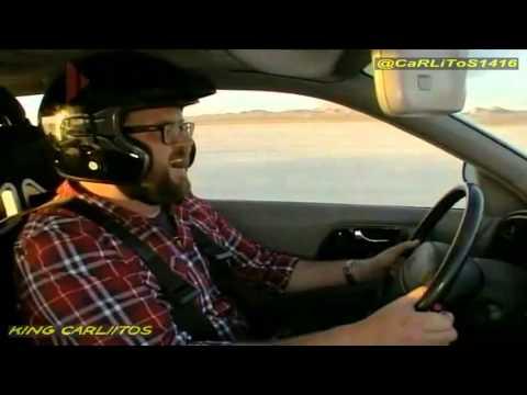 search result youtube video bugatti veyron grand sport. Black Bedroom Furniture Sets. Home Design Ideas