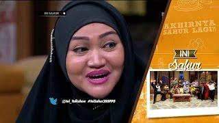 Video Ini Sahur 5 Juli 2016 Part 6/8 - Komeng, Yuki Kato dan Hannah Al Rashid MP3, 3GP, MP4, WEBM, AVI, FLV Oktober 2017