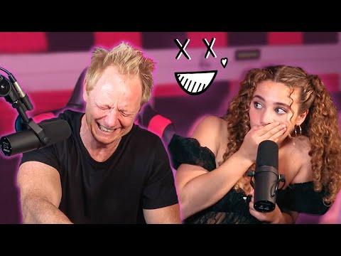 Jordan Matter's Unbelievable Story - Kiss And Tell #5