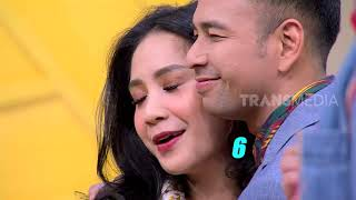 Video KAGET, RAFATHAR DAN NAGITA DATENG KE STUDIO | OKAY BOS (11/07/19) PART 1 MP3, 3GP, MP4, WEBM, AVI, FLV Juli 2019
