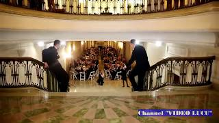 Video Video Lucu ||| Kejadian Lucu Ketika di Pesta Perkawinan ||| Fanniest Incident at the Wedding MP3, 3GP, MP4, WEBM, AVI, FLV Oktober 2017