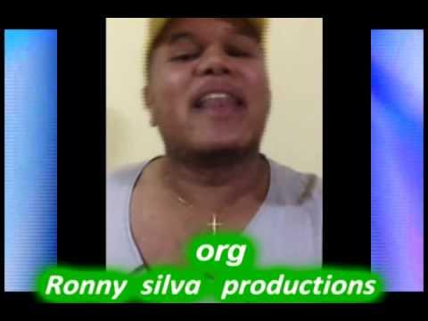 Ronny   silva   productions   apresenta DJ Duarte domingo agora dia 07 na cabeceira grande o 1º lava