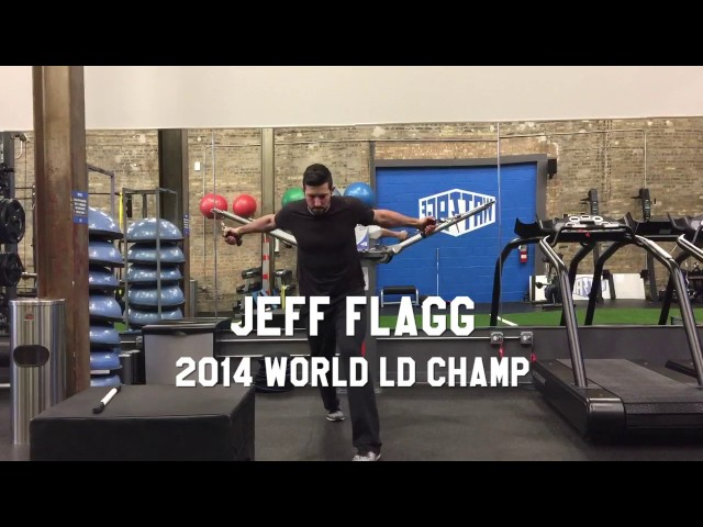 Golf-speed-workout-with-jeff