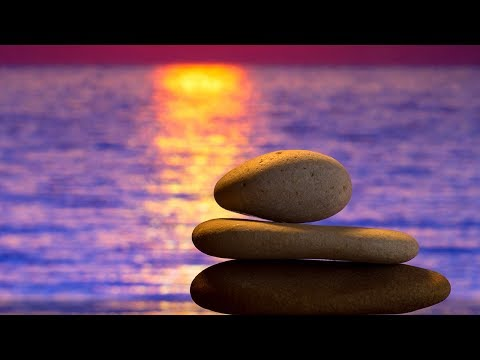 Relaxing Music 24/7, Meditatio …