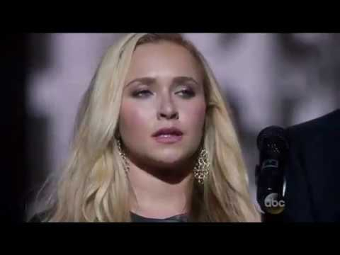 Nashville | Juliette Remembers Jeff Saving Her