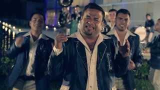 video y letra de No me lamentare por Banda La Ejecutiva de Mazatlan