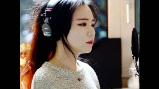 Video Charlie Puth - Attention cover by J.Fla [1 Hour] MP3, 3GP, MP4, WEBM, AVI, FLV Maret 2018